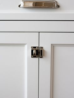 hardware before you break the bank on a new kitchen try this    superior      rh   superiorinteriorsbykj com
